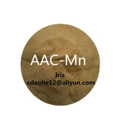 Best Amino Acid Organic Fertilizer Compost Chelated Manganese Mn Amino Acid