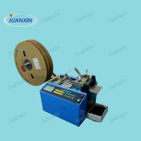 Buy cheap Solar PV ribbon& bus bar cutting machine from Wholesalers