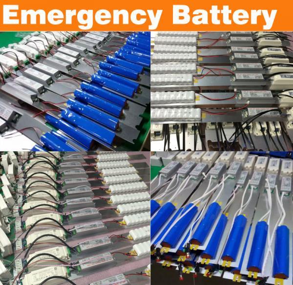 emergency batten light.jpg