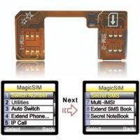 China 15th-B Dual sim card on sale