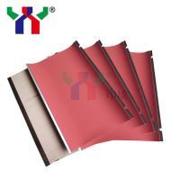 China Germany PHOENIX 329 Ruby Carat Printing Blanket on sale