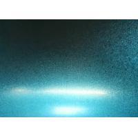 ASTM A792 G550 Az30 - Az150 55% Aluzinc Metal Sheet