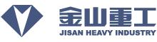 JISAN HEAVY INDUSTRY LTD