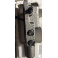 Sauer/Eaton Hydraulic Parts - Quality Sauer/Eaton Hydraulic