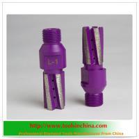 China CNC Router Bit on sale