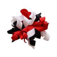 Buy cheap latest fashion hair ornament crystal hair clip, hair pin, hair barrette from Wholesalers