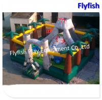 Buy cheap playgro u n d from Wholesalers