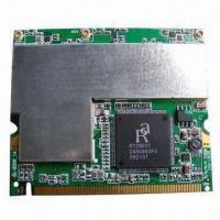 INTEKCN PCMCIA WIRELESS LAN CARD WINDOWS DRIVER