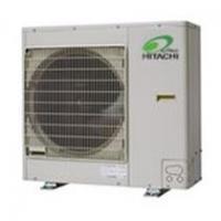 Buy cheap Drilling well water heat pump,heat pump water source,water source heat pump from Wholesalers