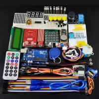 Buy arduino relay module - arduino relay module on sale