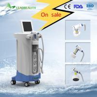 HIFUSLIM Slimming Machine HIGH Intensity Focused Ultrasound