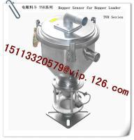 Buy cheap China Made Glass-tube Hopper Sensor for 700G Separate Vacuum Hopper Loader from Wholesalers