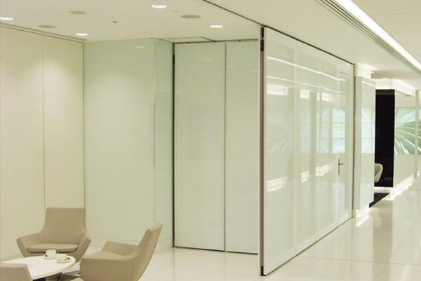 frameless glass-wall.jpg