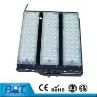 China Cree led chips flood light 150watt IP65 5 years warranty time on sale