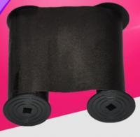 China black purple inkribbon for ACROPRINT ETC on sale