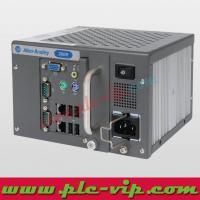 China Allen Bradley PC 6155F-NPXP / 6155FNPXP on sale