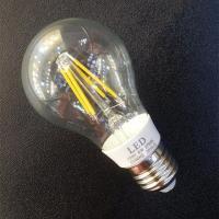 China High quality led light indoor ip20 E27/E14 LED bulb home decor led lighting on sale