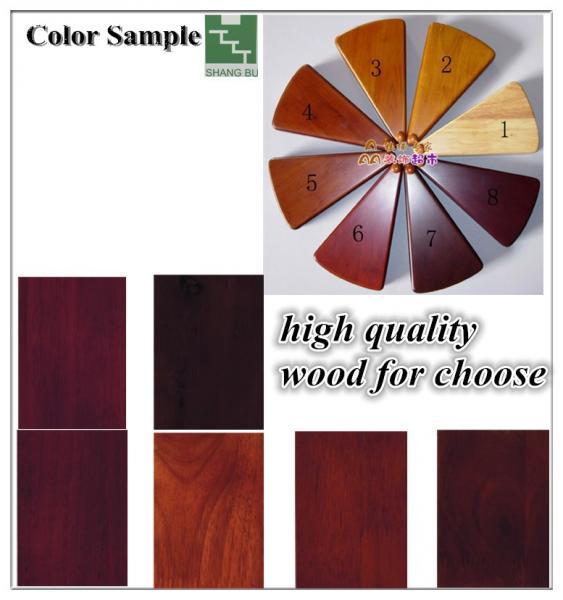 colors sample .jpg