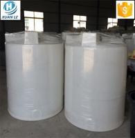 China Environmental plastic storage box fish with high performance on sale