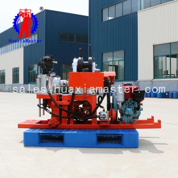 Buy hydraulic drilling machine, quality hydraulic drilling