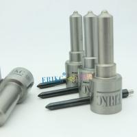Buy cheap Isuzu original nozzle DLLA152P980 common rail injector nozzle DLLA 152 P 980 denso nozzle for 095000-6100 from Wholesalers