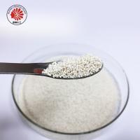 China China factory price eco-friendly bio-polish enzyme detergent powder on sale