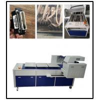 3d t shirt printing machine for sale - 3d t shirt printing