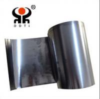 ASTM B625 titanium foil TA2