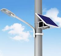 China Lithium Solar Batteries      solar powered garden lights          solar powered exterior lights on sale