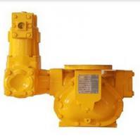 Buy cheap Diesel fuel flow meter with strainer & air eliminator from Wholesalers