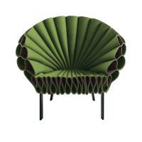 Buy cheap peacock chair Design Dror Bershetrit from Wholesalers
