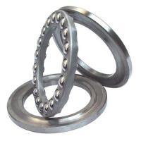 Buy cheap thrust ball bearings from Wholesalers