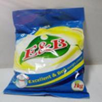 China Hand / Machine Washing Laundry Detergent Powder High Foam and Multi Perfume on sale