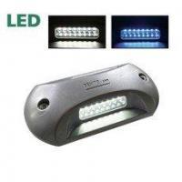 Buy cheap New Light Product LED Underground Light LED Light LED Lamp from Wholesalers