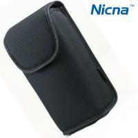 Buy cheap Digital SLR Camera Parts Flashgun Flash Case Protector N1 from Wholesalers