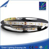 China 5m/roll smd 3014 led strip light 120LED/m on sale