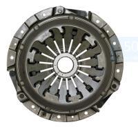 Sachs 3082688001 Clutch