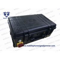 Gps jammer mobile wifi - China Bluetooth / WiFi Wireless Signal Cell Phone WiFi GSM GPS Lojack Jammer - China Cell Phone Signal Jammer, Cell Phone Jammer
