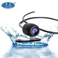 Buy cheap Steel Metal Casing Hd Car Camera / Adjustable Detachable Hidden Car Camera from Wholesalers