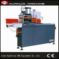 Aluminum End Milling Machine for Aluminum window door