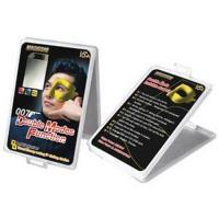 China MAGICSIM-16th-A Double Mode Invisible dual sim on sale