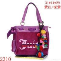 China Juicys Handbags on sale