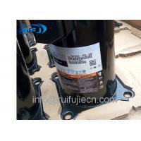 R404A 5 HP Refrigeration Scroll Compressor Copeland ZW61KSE