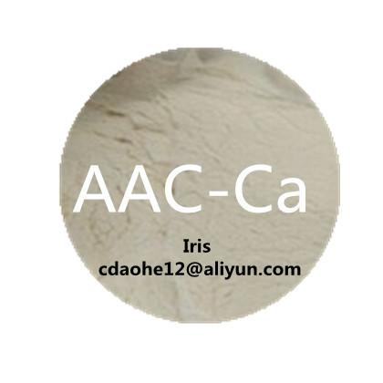 Water Soluble Amino Acid Ca Foliar Fertilizer