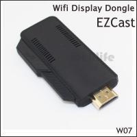 China EZCast Miracast TV Dongle Chromecast DLAN Airplay EZCast HDMI WIFI Dongle on sale