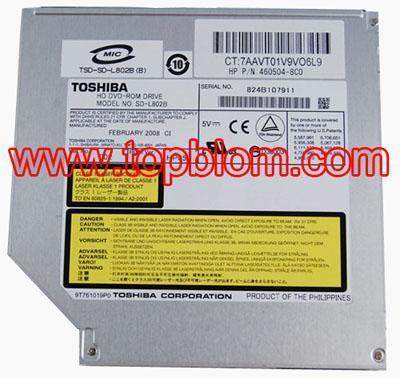 China Optical DVD Drive (CD-ROM) TLO-0001 on sale