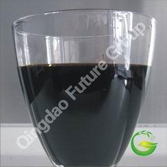 China ALGA Liquid WS100 on sale