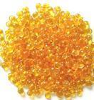 Buy cheap Dimer acid-based polyamide hot melt adhesive from Wholesalers