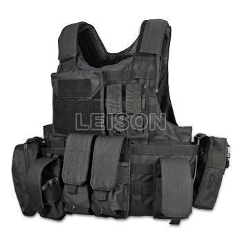 China ZZBX-52 Tactical Vest on sale