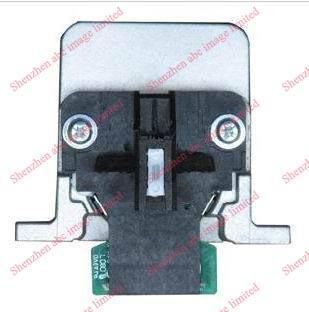 China For LQ 590 Printer Head For EP dot matrix printer EPSON LQ 590 on sale
